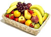 frisk-frugt-annettes-smorrebrod