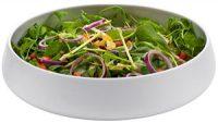 salatskaal-annettes-smorrebrod